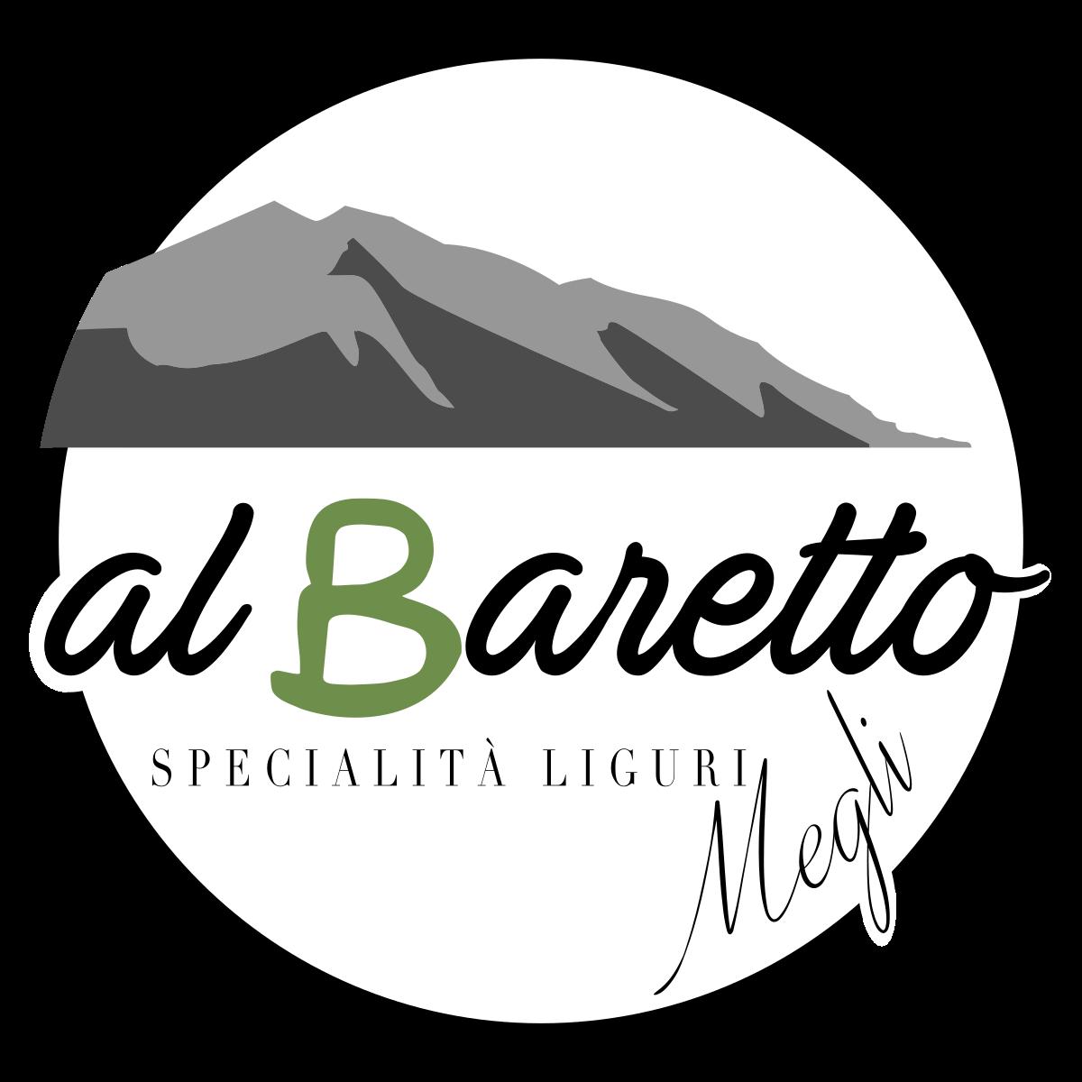Trattoria Al  Baretto